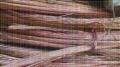 巴中市废电缆收购来电咨询哪家专业