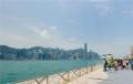 护照办了一年多才第一次用,签证去香港澳门能通过嘛