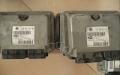 专业回收汽车电子风扇和安全气囊