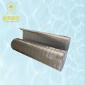 长输低能耗反射层 双铝单泡气泡隔热材 屋顶保温材料