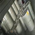脱硫塔防腐高温907乙烯基树脂