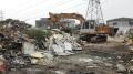 嘉定工业垃圾清运收费价嘉定专门清运处理厂内工业垃圾