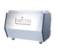 广州LaDeTiNa咖啡机统一维修.拉迪天纳服务
