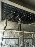 襄阳建筑结构加固有限公司