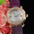 铁岭回收卡地亚二手手表本地回收名表