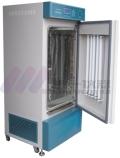 大容量恒温恒湿培养箱HWS-450植物育苗发芽箱