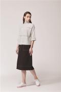 羊毛衫,恩佐羊毛大衣生产厂家,绒乾服饰