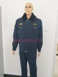 交通执法标志服,四季款 交通执法服装