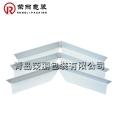 供应纸质护角条 厂家直销可定制