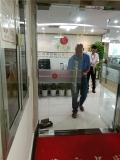 深圳工地维修门禁 电子门禁卡批发 综合布线公司
