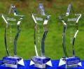 广西水晶奖杯,广州水晶奖牌,广东水晶奖品