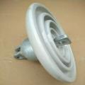 工厂销售防污陶瓷绝缘子XWP-100