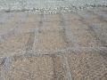 格宾网护垫施工石笼网护垫组装 雷诺护垫使用方法