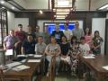 国际汉语教师资格证书考试培训增加信心