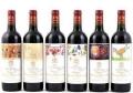 十堰回收拉菲红酒及木桐红酒