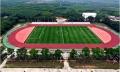 笼式人造草皮足球场尺寸