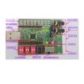 鑫创SSS1629USB游戏耳机方案IC代理商