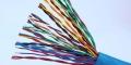 广东广州厂家回收废旧电缆价格