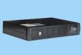 华为机架UPS2000-G-1KRTS维护销售
