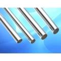 销售国标YT0工业纯铁板料