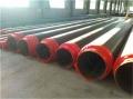 荆州大口径焊接钢管厂家