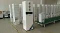 新风净化机工厂直销、可批发、零售、代理