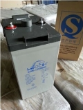 理士蓄电池2V500AH规格