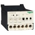 EOCRDS3过电流反转保护器