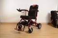 宝鸡电动轮椅 2019年实体店活动力度大