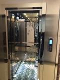 北京家用电梯别墅电梯信誉厂家
