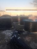 天津电缆回收,天津铜芯电缆比铝芯电缆有着更多的优势