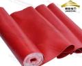 山东配电室专用红色绝缘胶垫