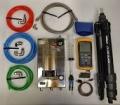 英国DEKON蒸汽品质测试仪厂家直销