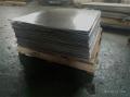吉安1mm铅板,吉安2mm铅板,吉安铅板价格