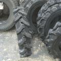 8.3 7.50-20 农用拖拉机轮胎 加宽加深