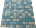 泳池陶瓷马赛克现货-瓷砖马赛克