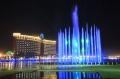 渭南喷泉设计公司渭南喷泉施工公司