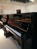 河南郑州哪里有卖卡哇伊KAWAI钢琴A10-S1的