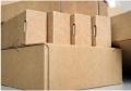 汉口武昌台历纸箱定做_彩印包装箱纸箱定做价格厂家