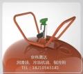10公斤R600A制冷剂价格170元每瓶国产冷媒