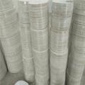 通榆四氟楼梯板,含油四氟盘根,四氟法兰垫,四氟软带厂家