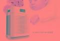 济南亚都空气净化器加湿器总代理支持批发零售