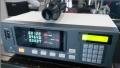 美能达CA-310色彩分析仪CA-310