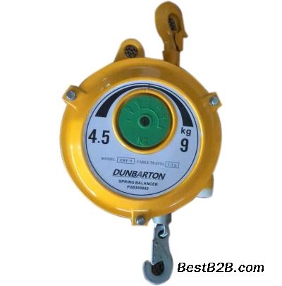 平衡器 长行程弹簧平衡器 平衡提升装置 生产销售