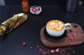 分享提高艾神家咖啡加盟店用餐体验的两大要素