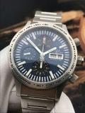上海宝如奢侈品回收闲置宝玑手表
