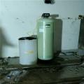 鹤壁软化水设备注意事项