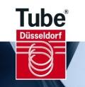 火热-2020年德国杜塞尔多夫国际管材线材展览会