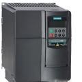 6SE6440-2AD35-5FA1 西门子变频器