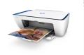 惠普2621彩色喷墨无线打印机一体机